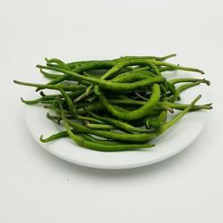 فلفل سبز خوراکی